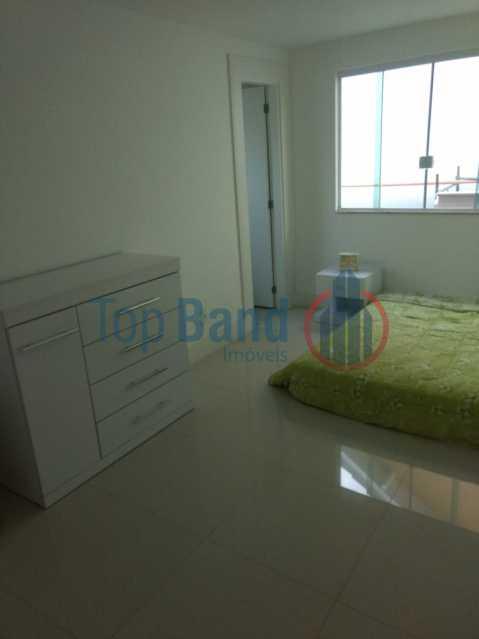 ba1a7876-ae53-41b2-b727-6b1f27 - Casa em Condomínio à venda Rua Altamiro Carrilho (Cond Sandlake),Recreio Dos Bandeirante, Rio de Janeiro - R$ 1.580.000 - TICN30056 - 12