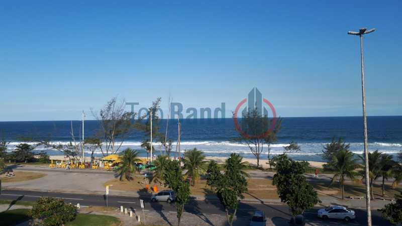 20190709_154441_resized - Cobertura 4 quartos à venda Recreio dos Bandeirantes, Rio de Janeiro - R$ 2.500.000 - TICO40011 - 4