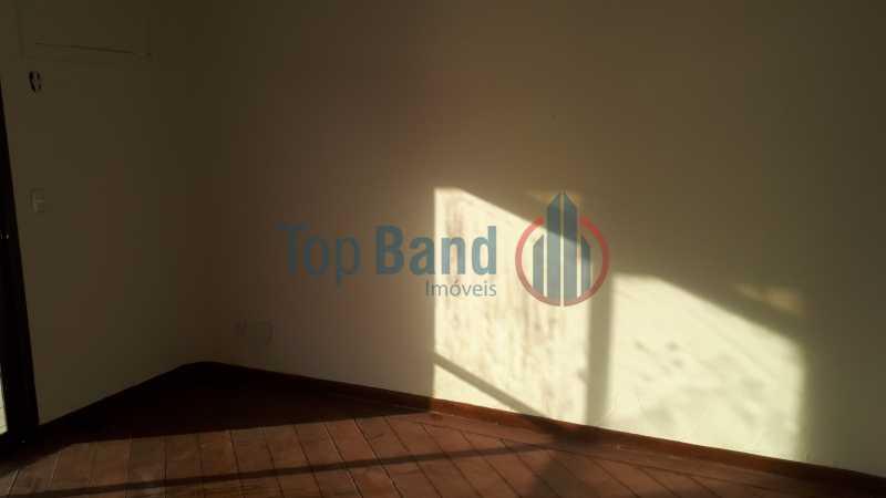 20190709_154838_resized - Cobertura 4 quartos à venda Recreio dos Bandeirantes, Rio de Janeiro - R$ 2.500.000 - TICO40011 - 15
