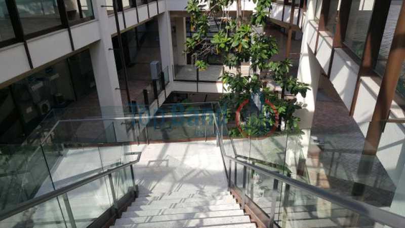 120830011259637 - Loja Avenida das Américas,Barra da Tijuca, Rio de Janeiro, RJ À Venda, 30m² - TILJ00046 - 1