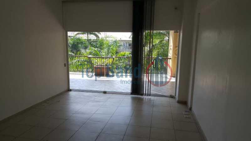 480817001249100 - Loja Avenida das Américas,Barra da Tijuca, Rio de Janeiro, RJ À Venda, 30m² - TILJ00046 - 5