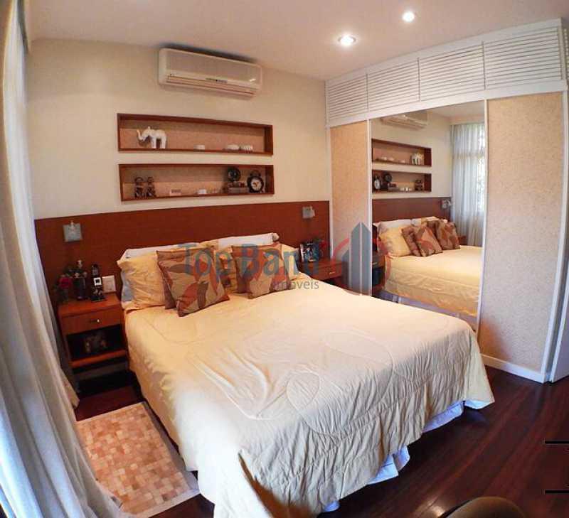 IMG-20190725-WA0050 - Apartamento À Venda Rua Barão da Torre,Ipanema, Rio de Janeiro - R$ 4.500.000 - TIAP30259 - 13