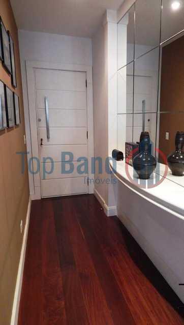IMG-20190725-WA0051 - Apartamento À Venda Rua Barão da Torre,Ipanema, Rio de Janeiro - R$ 4.500.000 - TIAP30259 - 20