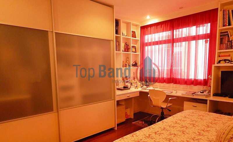 IMG-20190725-WA0052 - Apartamento À Venda Rua Barão da Torre,Ipanema, Rio de Janeiro - R$ 4.500.000 - TIAP30259 - 14