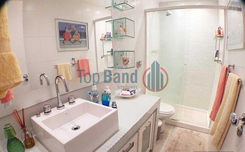IMG-20190725-WA0054 - Apartamento À Venda Rua Barão da Torre,Ipanema, Rio de Janeiro - R$ 4.500.000 - TIAP30259 - 26
