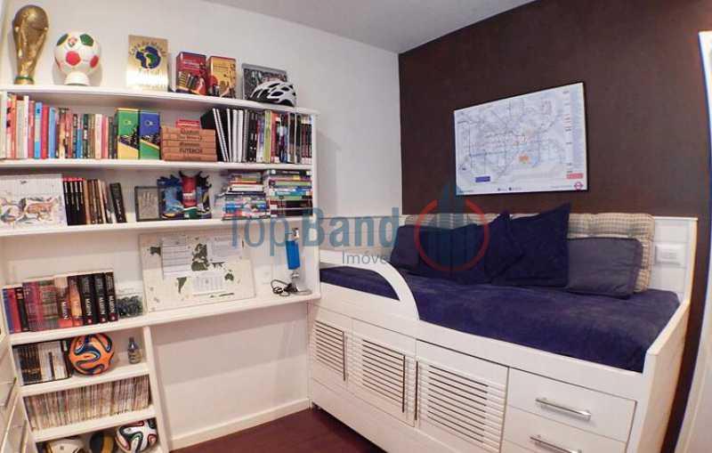 IMG-20190725-WA0055 - Apartamento À Venda Rua Barão da Torre,Ipanema, Rio de Janeiro - R$ 4.500.000 - TIAP30259 - 18