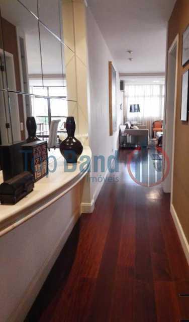 IMG-20190725-WA0057 - Apartamento À Venda Rua Barão da Torre,Ipanema, Rio de Janeiro - R$ 4.500.000 - TIAP30259 - 17