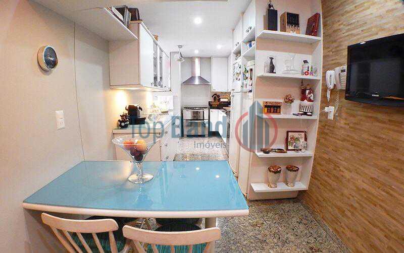 IMG-20190725-WA0060 - Apartamento À Venda Rua Barão da Torre,Ipanema, Rio de Janeiro - R$ 4.500.000 - TIAP30259 - 9