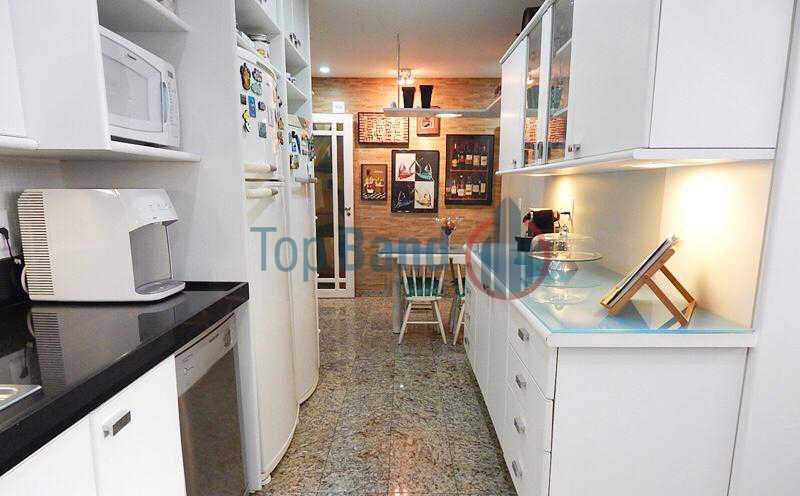 IMG-20190725-WA0061 - Apartamento À Venda Rua Barão da Torre,Ipanema, Rio de Janeiro - R$ 4.500.000 - TIAP30259 - 8