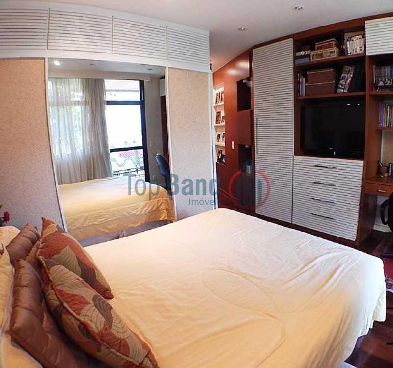 IMG-20190725-WA0063 - Apartamento À Venda Rua Barão da Torre,Ipanema, Rio de Janeiro - R$ 4.500.000 - TIAP30259 - 16