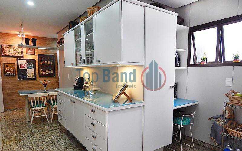 IMG-20190725-WA0064 - Apartamento À Venda Rua Barão da Torre,Ipanema, Rio de Janeiro - R$ 4.500.000 - TIAP30259 - 10