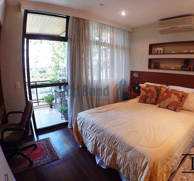 IMG-20190725-WA0067 - Apartamento À Venda Rua Barão da Torre,Ipanema, Rio de Janeiro - R$ 4.500.000 - TIAP30259 - 15
