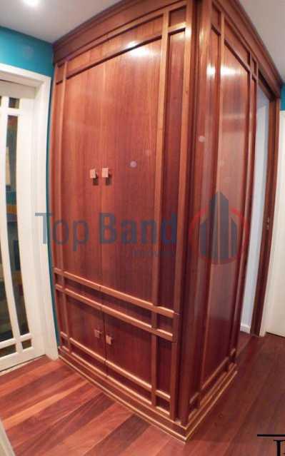 IMG-20190725-WA0068 - Apartamento À Venda Rua Barão da Torre,Ipanema, Rio de Janeiro - R$ 4.500.000 - TIAP30259 - 23