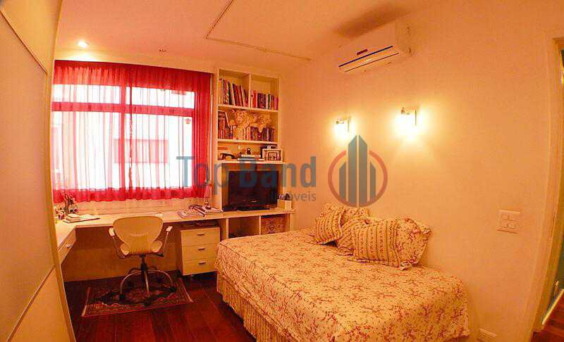 IMG-20190725-WA0069 - Apartamento À Venda Rua Barão da Torre,Ipanema, Rio de Janeiro - R$ 4.500.000 - TIAP30259 - 21