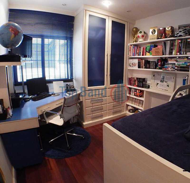 IMG-20190725-WA0070 - Apartamento À Venda Rua Barão da Torre,Ipanema, Rio de Janeiro - R$ 4.500.000 - TIAP30259 - 24