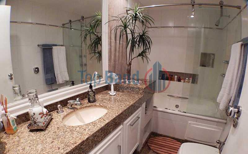IMG-20190725-WA0071 - Apartamento À Venda Rua Barão da Torre,Ipanema, Rio de Janeiro - R$ 4.500.000 - TIAP30259 - 27