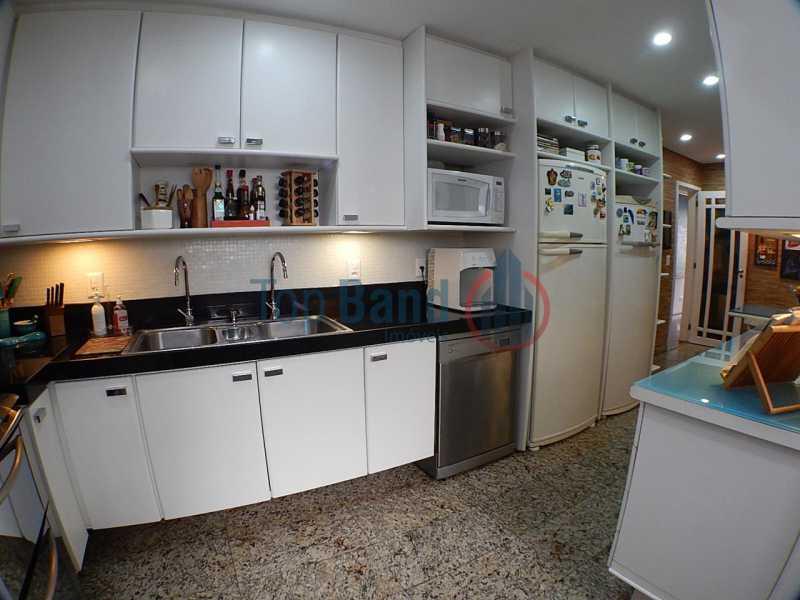 IMG-20190725-WA0072 - Apartamento À Venda Rua Barão da Torre,Ipanema, Rio de Janeiro - R$ 4.500.000 - TIAP30259 - 7