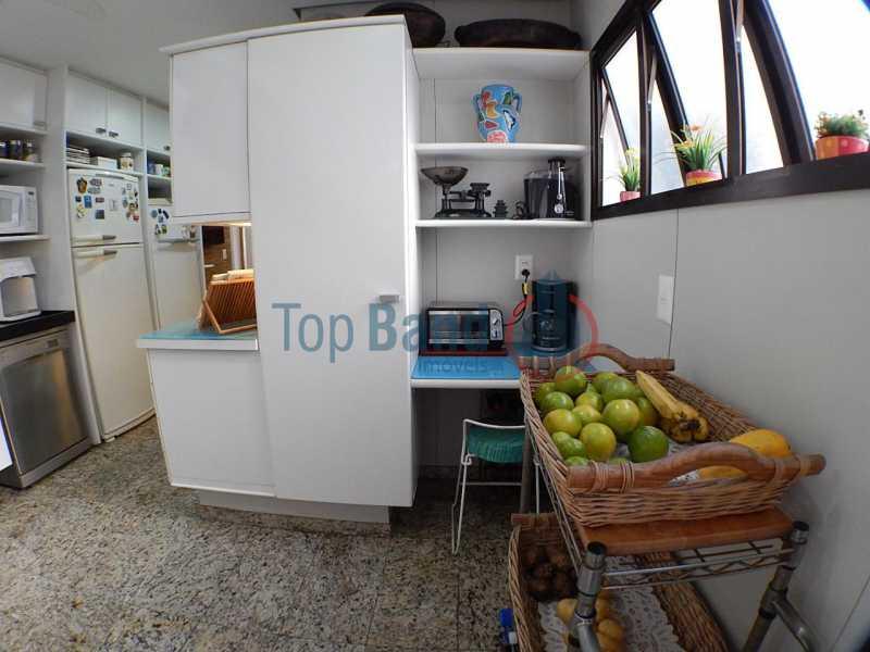 IMG-20190725-WA0073 - Apartamento À Venda Rua Barão da Torre,Ipanema, Rio de Janeiro - R$ 4.500.000 - TIAP30259 - 11