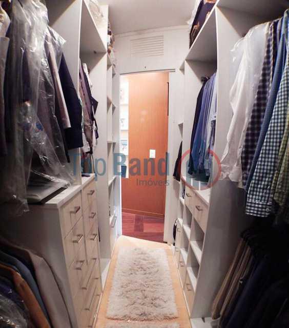 IMG-20190725-WA0074 - Apartamento À Venda Rua Barão da Torre,Ipanema, Rio de Janeiro - R$ 4.500.000 - TIAP30259 - 25