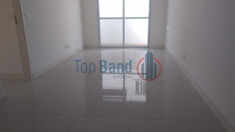 IMG_20190725_141445 - Apartamento à venda Avenida Afonso de Taunay,Barra da Tijuca, Rio de Janeiro - R$ 1.150.000 - TIAP30260 - 1