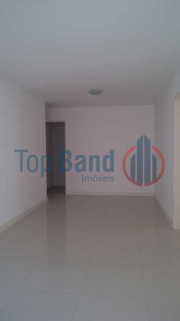 IMG_20190725_141534 - Apartamento à venda Avenida Afonso de Taunay,Barra da Tijuca, Rio de Janeiro - R$ 1.150.000 - TIAP30260 - 3