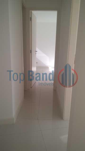 IMG_20190725_141658 - Apartamento à venda Avenida Afonso de Taunay,Barra da Tijuca, Rio de Janeiro - R$ 1.150.000 - TIAP30260 - 11