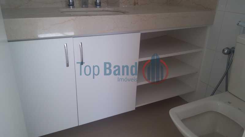 IMG_20190725_141820 - Apartamento à venda Avenida Afonso de Taunay,Barra da Tijuca, Rio de Janeiro - R$ 1.150.000 - TIAP30260 - 15