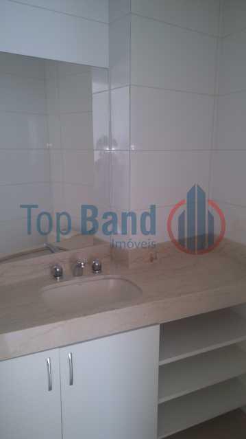 IMG_20190725_141824 - Apartamento à venda Avenida Afonso de Taunay,Barra da Tijuca, Rio de Janeiro - R$ 1.150.000 - TIAP30260 - 16