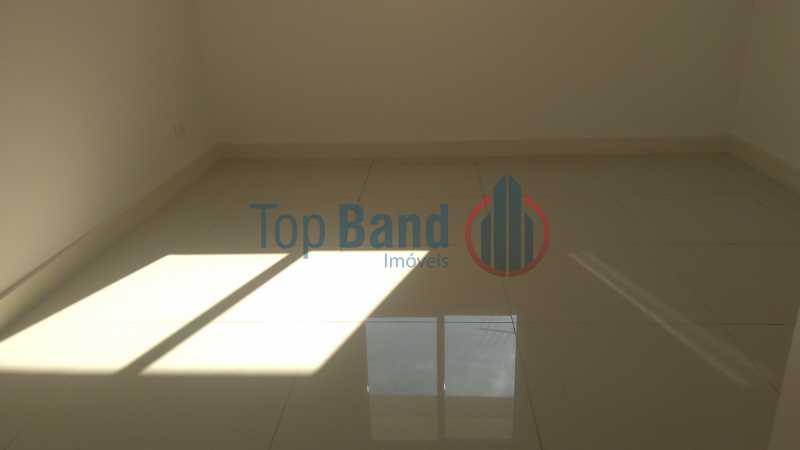IMG_20190725_141851 - Apartamento à venda Avenida Afonso de Taunay,Barra da Tijuca, Rio de Janeiro - R$ 1.150.000 - TIAP30260 - 14