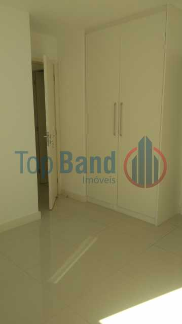 IMG_20190725_141902 - Apartamento à venda Avenida Afonso de Taunay,Barra da Tijuca, Rio de Janeiro - R$ 1.150.000 - TIAP30260 - 13
