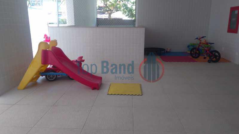 IMG_20190725_142233 - Apartamento à venda Avenida Afonso de Taunay,Barra da Tijuca, Rio de Janeiro - R$ 1.150.000 - TIAP30260 - 17