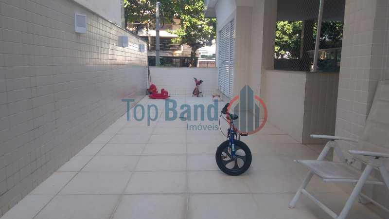 IMG_20190725_142243 - Apartamento à venda Avenida Afonso de Taunay,Barra da Tijuca, Rio de Janeiro - R$ 1.150.000 - TIAP30260 - 18