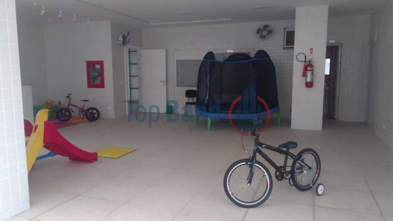 IMG_20190725_142250 - Apartamento à venda Avenida Afonso de Taunay,Barra da Tijuca, Rio de Janeiro - R$ 1.150.000 - TIAP30260 - 19