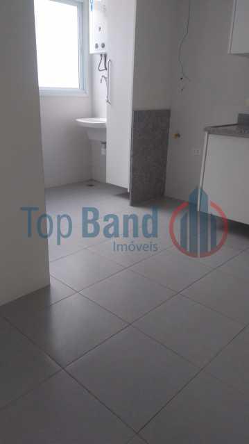 IMG_20190725_141933 - Apartamento à venda Avenida Afonso de Taunay,Barra da Tijuca, Rio de Janeiro - R$ 1.150.000 - TIAP30260 - 8