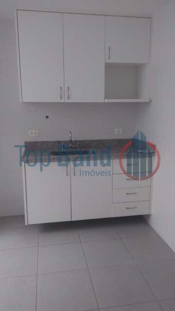 IMG_20190725_141941 - Apartamento à venda Avenida Afonso de Taunay,Barra da Tijuca, Rio de Janeiro - R$ 1.150.000 - TIAP30260 - 6