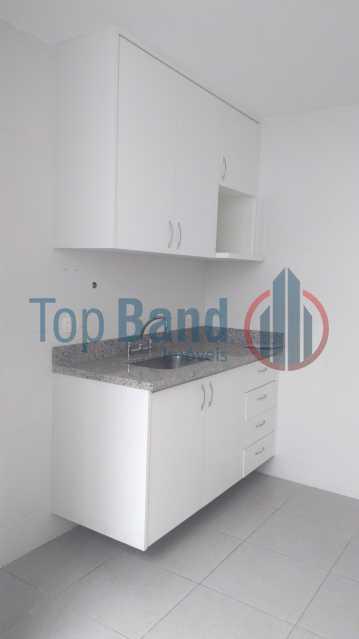 IMG_20190725_142016 - Apartamento à venda Avenida Afonso de Taunay,Barra da Tijuca, Rio de Janeiro - R$ 1.150.000 - TIAP30260 - 7