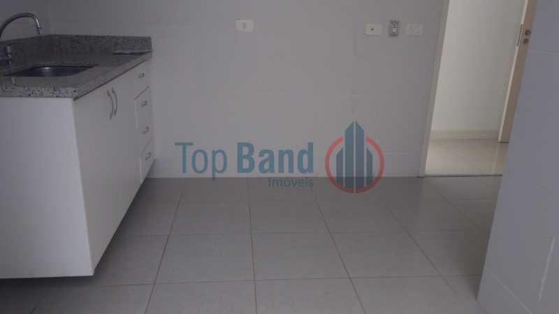 IMG_20190725_142026 - Apartamento à venda Avenida Afonso de Taunay,Barra da Tijuca, Rio de Janeiro - R$ 1.150.000 - TIAP30260 - 5