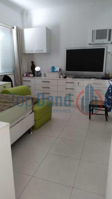 1dfc7d0f-aece-41e3-9d9e-b24fae - Casa em Condomínio à venda Avenida Aldemir Martins,Recreio dos Bandeirantes, Rio de Janeiro - R$ 1.890.000 - TICN50019 - 17