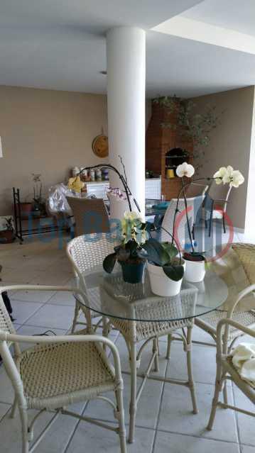 05cf4bdd-eeff-4cb5-b808-0f333e - Casa em Condomínio à venda Avenida Aldemir Martins,Recreio dos Bandeirantes, Rio de Janeiro - R$ 1.890.000 - TICN50019 - 3