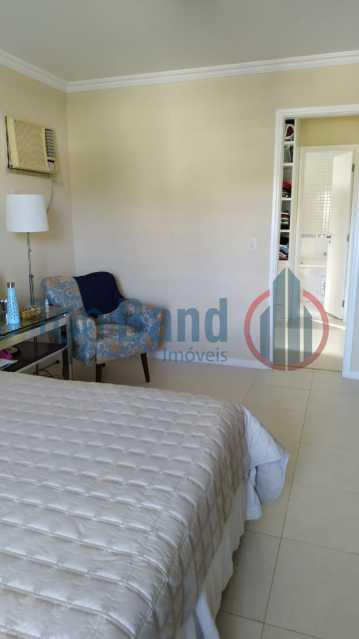 8e66000d-35e7-4965-908b-9f2354 - Casa em Condomínio à venda Avenida Aldemir Martins,Recreio dos Bandeirantes, Rio de Janeiro - R$ 1.890.000 - TICN50019 - 16