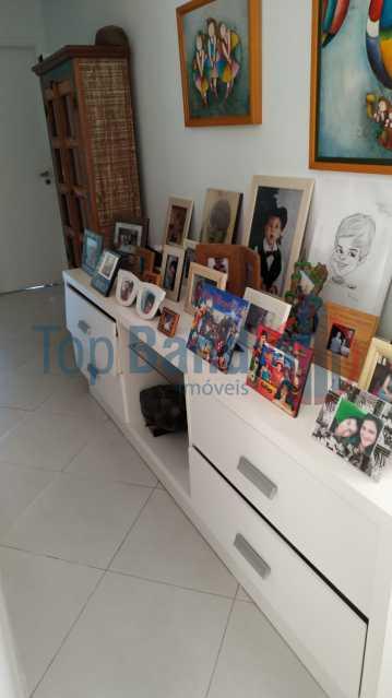 18e19303-57f2-4433-a2d6-222619 - Casa em Condomínio à venda Avenida Aldemir Martins,Recreio dos Bandeirantes, Rio de Janeiro - R$ 1.890.000 - TICN50019 - 22