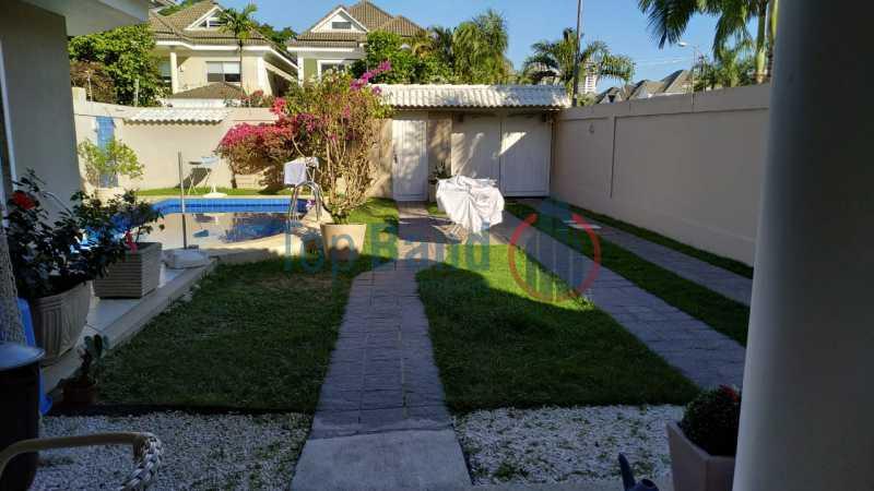 78cbe87b-1a18-4424-9fad-3b137a - Casa em Condomínio à venda Avenida Aldemir Martins,Recreio dos Bandeirantes, Rio de Janeiro - R$ 1.890.000 - TICN50019 - 6