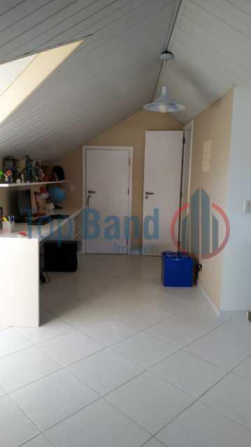 d966c7ce-2c83-446e-92f2-01c8c0 - Casa em Condomínio à venda Avenida Aldemir Martins,Recreio dos Bandeirantes, Rio de Janeiro - R$ 1.890.000 - TICN50019 - 30