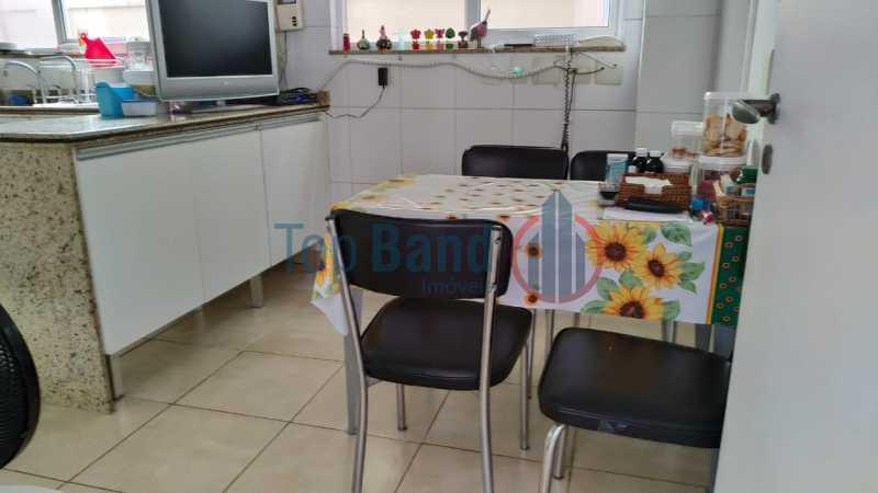 f6d217be-5a3a-4afe-8e50-930afb - Casa em Condomínio à venda Avenida Aldemir Martins,Recreio dos Bandeirantes, Rio de Janeiro - R$ 1.890.000 - TICN50019 - 12