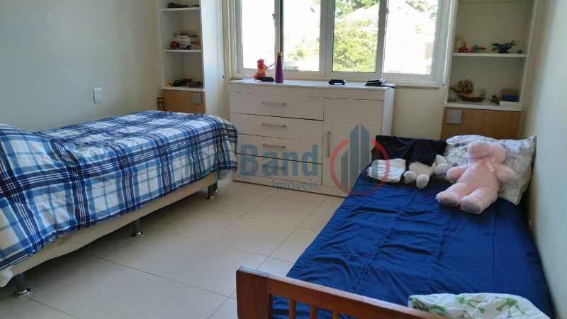 5975235a-028b-47ae-8850-da20bd - Casa em Condomínio à venda Avenida Aldemir Martins,Recreio dos Bandeirantes, Rio de Janeiro - R$ 1.890.000 - TICN50019 - 26