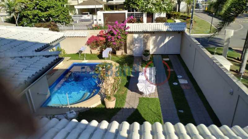 5af14a04-d21f-4f1c-a236-cfc87f - Casa em Condomínio à venda Avenida Aldemir Martins,Recreio dos Bandeirantes, Rio de Janeiro - R$ 1.890.000 - TICN50019 - 7