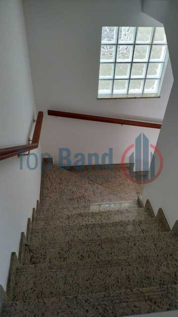 b4883368-d8e5-40f0-9bbd-63ba07 - Casa em Condomínio à venda Avenida Aldemir Martins,Recreio dos Bandeirantes, Rio de Janeiro - R$ 1.890.000 - TICN50019 - 28
