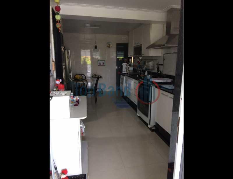 6f8a6f87-4add-4b07-820e-a24266 - Cobertura à venda Rua Ministro Aliomar Baleeiro,Recreio dos Bandeirantes, Rio de Janeiro - R$ 980.000 - TICO30030 - 8