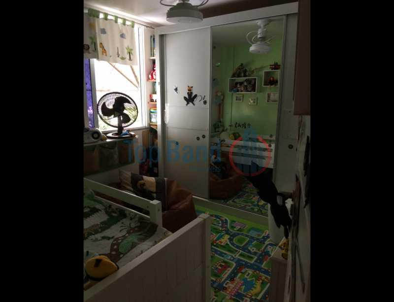 542cf539-256b-4627-92d9-b86fb3 - Cobertura à venda Rua Ministro Aliomar Baleeiro,Recreio dos Bandeirantes, Rio de Janeiro - R$ 980.000 - TICO30030 - 26