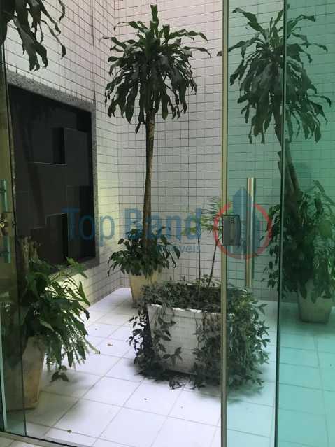 567f3cb7-67cb-438f-ae80-a11378 - Cobertura à venda Rua Geraldo Irênio Joffily,Recreio dos Bandeirantes, Rio de Janeiro - R$ 1.490.000 - TICO40015 - 21